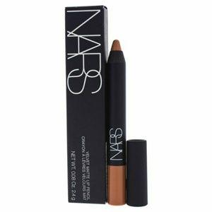 NARS Velvet Matte Lip Pencil